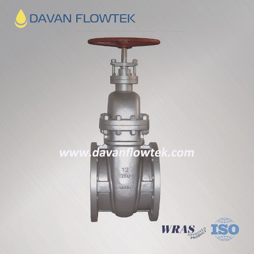 api 609 gate valve stainless steel class150