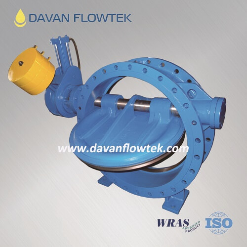 titling check valve with damper weight